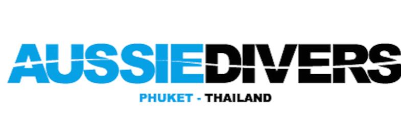 Tauchen in Phuket