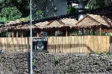 Halfway Inn - The Hill Resort