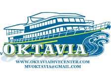 Oktavia Dive Center Co., Ltd