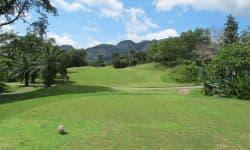 Samui Golf Holidays
